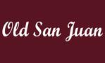 Old San Juan Express