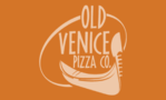 Old Venice Pizza