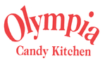 Olympia Candy Kitchen