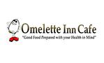Omelette Inn Cafe