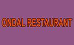 Ondal Restaurant