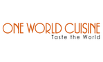 One World Cuisine