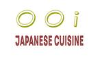 Ooi Japanese Cuisine