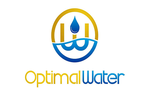 Optimal Water Station