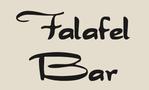 OR by Falafel Bar
