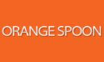 Orange Spoon Cafe