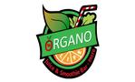 Organo Life