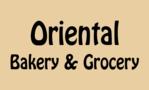 Oriental Bakery & Grocery Co