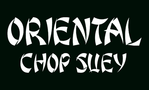 Oriental Chop Suey