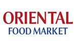 Oriental Food Market