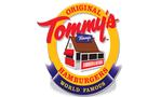 Original Tommy's