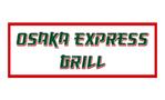 Osaka Express Grill