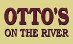 Ottos on the River