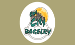 Our City Bagelry