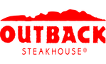 Outback Steakhouse -