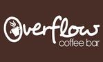 Overflow Coffee Bar