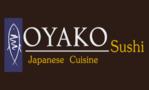 Oyako Sushi