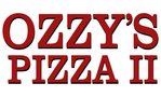 Ozzy's Pizza Shop II Inc