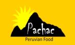 Pachac Peruvian Food