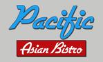 Pacific Asian Bistro