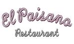 Paisano Restaurant