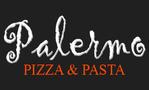 Palermo Pizza & Pasta