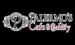 Palermo's Cafe & Bakery
