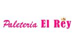 Paleteria El Rey