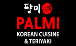 Palmi Korean Cuisine & Teriyaki