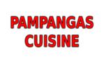 Pampangas Cuisine