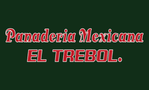 Panaderia Mexicana El Trebol