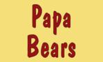 Papa Bears