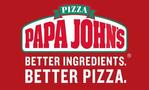 Papa John's - Store 4095