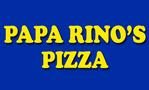 Papa Rino's
