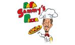 Papa Sammy's Pizza