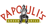 Papouli's Greek Grill