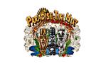 Paradise Tiki Hut Bar & Grill