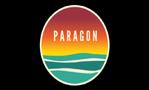 Paragon Boardwalk