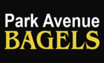 Park Avenue Bagels