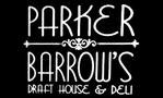 Parker Barrows