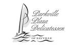 Parkville Plaza Delicatessen