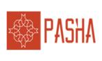 Pasha Middle Eastern Cuisine