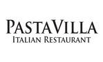 Pasta Villa Italian Restaurant