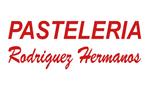 Pasteleria Rodriguez Hermanos