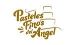 Pasteles Finos Del Angel