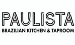 Paulista Brazilian Kitchen and Taproom