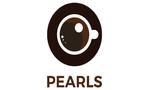 Pearls Tea & Cafe