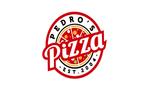 Pedro's Pizza & Panaderia
