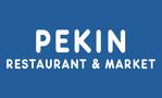 Pekin Chinese Restaurant