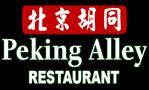 Peking Alley